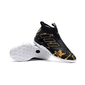 Chuteira Adidas Ace Futsal - Chuteiras Adidas de Futsal no Mercado ... 543bfada0d6b3