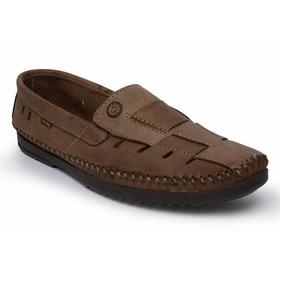 e3adcc286 Sapato Freeway Footway Masculino Sapatos Sociais - Sapatos no ...