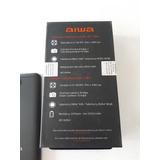Telefno Celular Marca Aiwa Modelo Z9