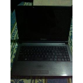 Repuesto Lapto Siragon