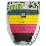 Grip Surf Pad Freelife Todos Los Modelos Tabla Surf Oferta