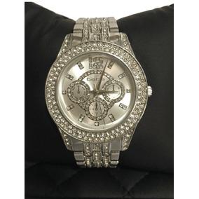 1d6b6249525 Relógio Feminino Quartz Importado Dos Estados Unidos - Relógios De ...