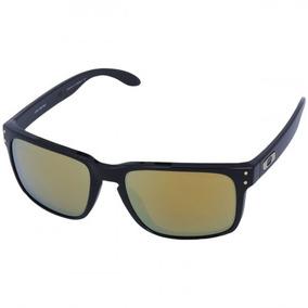 f59a8272cd5de Óculos De Sol Oakley em Rio de Janeiro no Mercado Livre Brasil