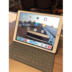 Apple Ipad Pro 12.9 128gb 4ig/pencil/keyboard/cover