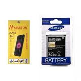 Bateria Galaxy J2 Prime J3 J5 G530 Original + Pelicula Vidro