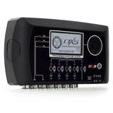 Jfa Dx5 Evo - Crossover Processador Limiter 5 Vias Bluetoofh