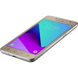 Smartphone Samsung Galaxy J2 Prime Sm-g532m Dual Sim 16gb