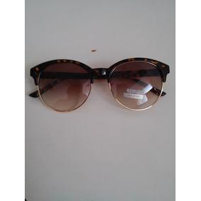 Oculos De Grau Remiel - Óculos no Mercado Livre Brasil 79fd546b72