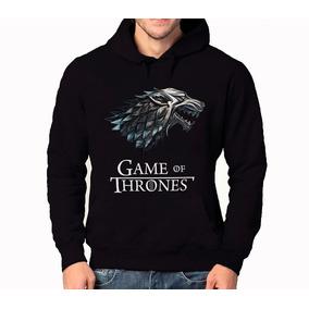 a5a14a4ceb16c Moletom Game Of Thrones Blusa De Frio Casaco Dtg Mod 70