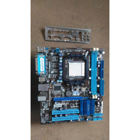 ASUS P5G41T-M LE CHIPSET WINDOWS 7 DRIVER