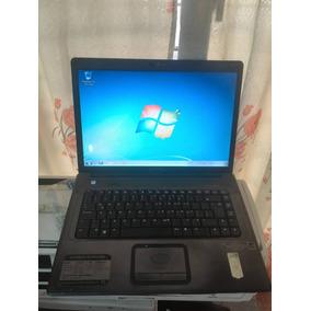 Laptop Compaq Presario F754la Notebook