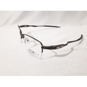 6bd907d069b05 Oculos De Descanso Oakley Armacoes - Óculos no Mercado Livre Brasil