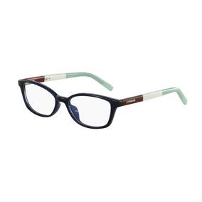 84c623691e08e Oculos Polaroid Infantil Armacoes - Óculos no Mercado Livre Brasil