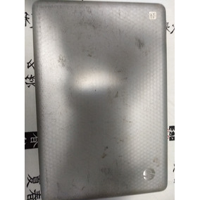 Notebook Hp Hd Processador I3, Placa Ddr3 .