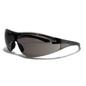 561fc21068fc9 Oculos De Sol Para Ciclismo Calypso - Óculos no Mercado Livre Brasil