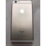 iPhone 6s 16gb Zero