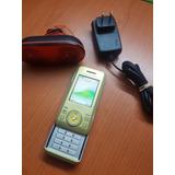 Sony Ericsson S500 Excelente !!! Envio Gratis!!!