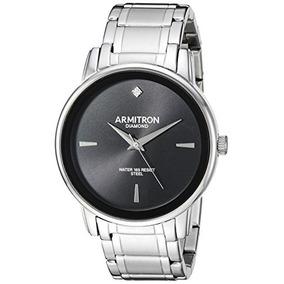 cf0556c952c Reloj Pulsera Armani Ar 2036 - Relojes Pulsera en Mercado Libre Chile