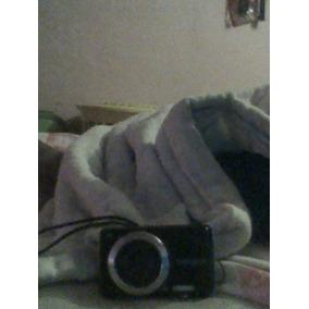 Cámara Zamsung Zoom Lens