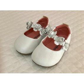 4cca2df2c Sapato Gambo - Calçados, Roupas e Bolsas, Usado no Mercado Livre Brasil