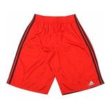 Bermuda adidas Basquete Original Shorts Masculino +nota Fisc