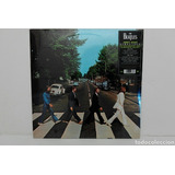 The Beatles..vinilos Remasterizados! Todos Por $ 320.000!