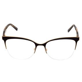 Oculos Hickmann Grau - Óculos no Mercado Livre Brasil f46663e45f