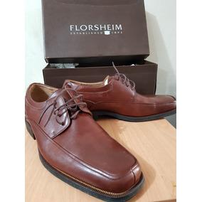 ce93213f18b Zapatos Hombre Florsheim Nuevos - Ropa y Accesorios en Mercado Libre ...