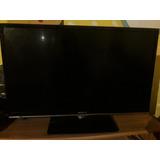 Tv 32. Display Roto, Para Repuestos. $2000