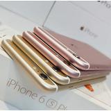 Iphone 6s Plus De 64gb Factory,