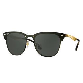Rayban Ray Ban Clubmaster Barato - Óculos De Sol no Mercado Livre Brasil f241613ace