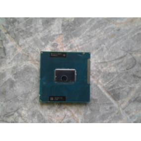 Procesador Core I3 Laptop Tercera Generación M3120