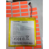 Bateria Pila Tlp025gc Para Tablet Alcatel 9003