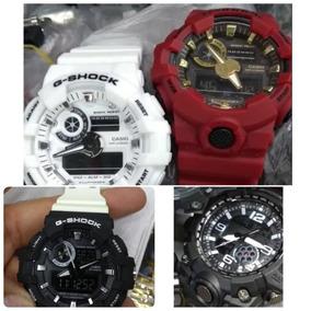 f9970cab180 Caixa Organizadora Papelao Colorido - Joias e Relógios no Mercado ...
