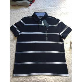 d098fac642c04 Camisa Polo Lacoste Masculina Barata Original Blusa - Calçados ...
