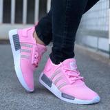 Zapatillas adidas Nmd. Ventas Al Mayor