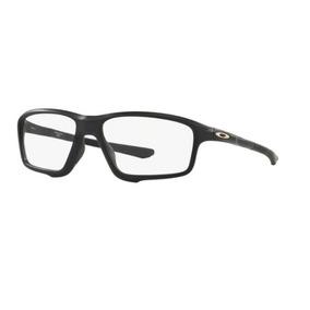 Crosslink Zero Armacoes Oakley - Óculos no Mercado Livre Brasil e7d442354f