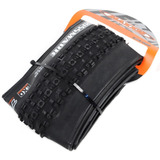 Pneu Maxxis Crossmark 29 X 2.25 Exo Protection Tr Tubeless