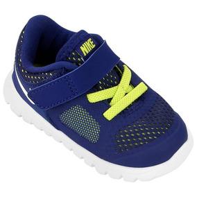 1ed9f526068699 Tenis Masculino Tamanho 16 - Nike para Masculino 16 no Mercado Livre ...