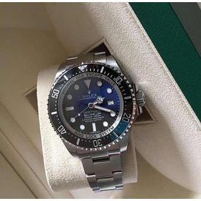 1b14293be2e Relogio Rolexes Masculino - Relógio Rolex Masculino no Mercado Livre ...