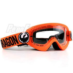 Oculos Dragon Mdx Connection Clear - Acessórios de Motos no Mercado ... 0ae7f492c6