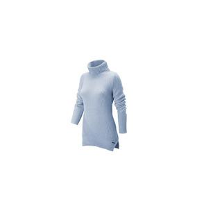 Sweaters De Lana Finitos Mujer - Ropa y Accesorios en Mercado Libre ... 77ffd8a6e031