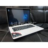 Ultrabook Convertible Lenovo Yoga 510 I3 6006u 4gb 500gb