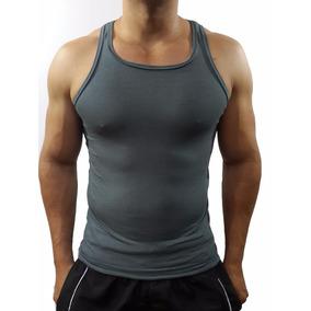 Camisetas Regatas para Masculino em Minas Gerais no Mercado Livre Brasil 82f473b43652c