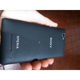 Celular Sony Xperia E4g Libre Exc. Estado Rosario