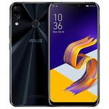 Smartphone Asus Zenfone 5 Ze620kl Dual Sim Tela 6.2 64gb 4gb