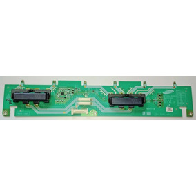Placa Inverter Tv Ln32e420e2g