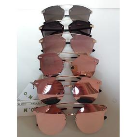 Oculos De Sol Multimarcas - Óculos no Mercado Livre Brasil 4954619b0d