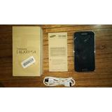 Samsung S5 16gb - Modelo Sm-g900p - Leer Descripción