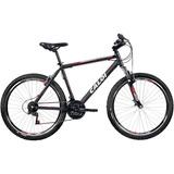 Bicicleta Aluminum Sport Aro 26